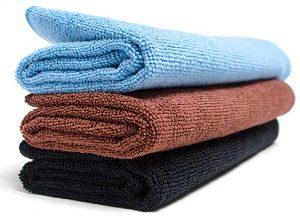 6 dụng cụ vệ sinh hữu ích để nhà bạn luôn thơm tho